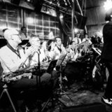 Jazzport Ruigoord