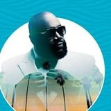 Rick Ross at DAYLIGHT Beach Club