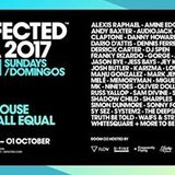 Defected Ibiza 2017: Week 03