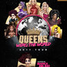 Queens: Werq The World Tour - NYC