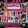 "Hubba Hubba Revue's ""Burlesque Nation!"""