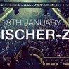 Fischer-Z in Paradiso