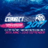 Connect Ibiza Boat Party ~ 14th July 2017