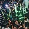 Next Level Thursdays feat. DJ Amen & Miles Medina