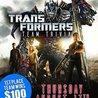 Transformers Team Trivia