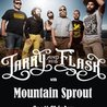 Larry & His Flask, Mountain Sprout, Ozark Sheiks, Scott Shipley