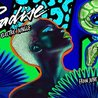 Paradise - Jamie Jones, Joseph Capriati, Kink + more