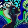 Paradise - Jamie Jones B2B Craig Richards, Guy Gerber + more