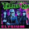 My Life With The Thrill Kill Kult 30th Anniversary Tour