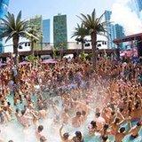 DJ Carnage - Marquee Dayclub