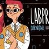 Lab Project - Open bar   Tchau, Férias (28/07)