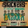The Slackers Night One (Wasted Days) at Reggies Rock Club