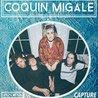 GDS Presents: Coquin Migale, MØSS, Capture