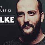 Fred Falke // Audio SF // Saturday, August 12th
