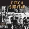 Thrice / Circa Survive