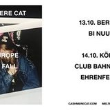 Cashmere Cat | Berlin