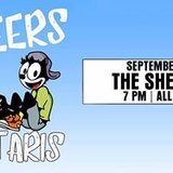 The Queers & The Ataris at The Shelter