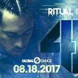 Ritual Fridays: 4B