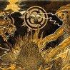 Trivium & Arch Enemy