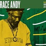 Horace Andy (JM) / Mie 27.09 21hs / Niceto Club