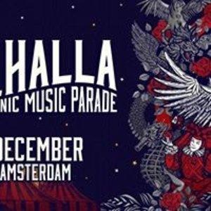 Valhalla Festival 2017
