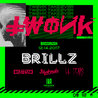 TWONK ft. Brillz w/ Eliminate, Hydraulix, Lil Texas