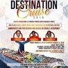 3/9-3/12 SetCation Destination Cruise- Long Beach to Ensenada
