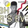 Fresh Year's Eve – 90s & Hip Hop Silvester