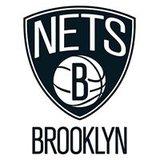 Brooklyn Nets v. Golden State Warriors