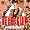 Upperclub x Touchdown - This Saturday at Supperclub