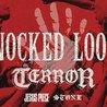 Knocked Loose, Terror, Jesus Piece, Stone • Chicago [3.24]