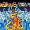 The Expendables, Through The Roots, Pacific Dub • Chicago [3.7]