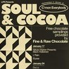 LPR Presents at C'mon Everybody: Soul & Cocoa Night 3