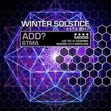 Winter Solstice: ADD? + 6TMA