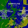 9.02 Fabriclive: DJ Marky, Kings of the Rollers, P Money