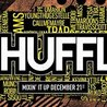 Shuffle // The launch // 21-12 // AIR Amsterdam