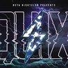 Future Thursdays feat. Quix w/ Dissolves, Mport, Efemel