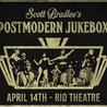 Scott Bradlee's Postmodern Jukebox at Rio Theatre