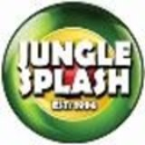Jungle Splash New Year Free Party