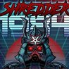 Turbo Drive: Shredder 1984