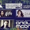 Avalon Presents: Coldharbour Recordings Night