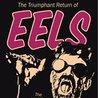 Eels at Union Transfer - Philadelphia 6/10