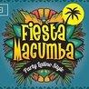Fiesta Macumba - Gebr de Nobel