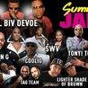 Magic 92.5 Summer Jam