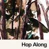 Hop Along w/ Saintseneca at Royale