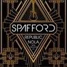 Spafford Jazz Fest Late Nights [5.4 & 5.5]