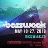 Bassweek 2018