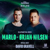 Awakening feat. MaRlo, Orjan Nilsen, David Gravell