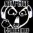 Nem Live Productions