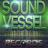 Sound Vessel Records